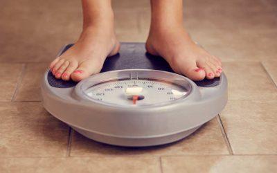 Overweight & Bladder Function
