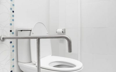 Making The Home More Continence Friendly
