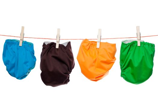 Products For Incontinence In Children