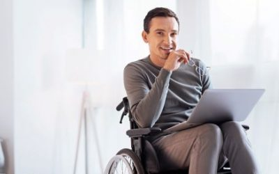 Your Guide To Pre-planning For The NDIS