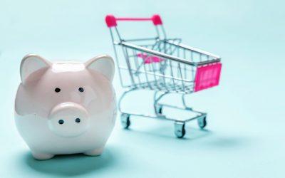 Budgeting & Covid-19