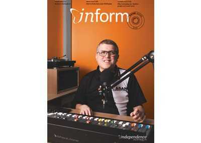 Inform issue 26