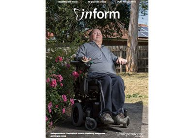 Inform issue 24